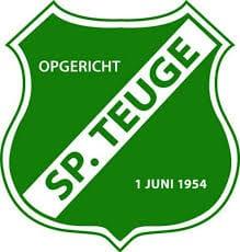 Sportclub Teuge